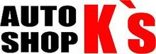 AUTO-SHOP-K_s-small.jpg