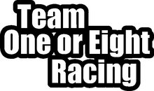 TeamOneorEighitRacing.black.jpg