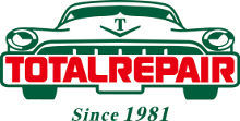 totalrepair_logo_1981.small.jpg